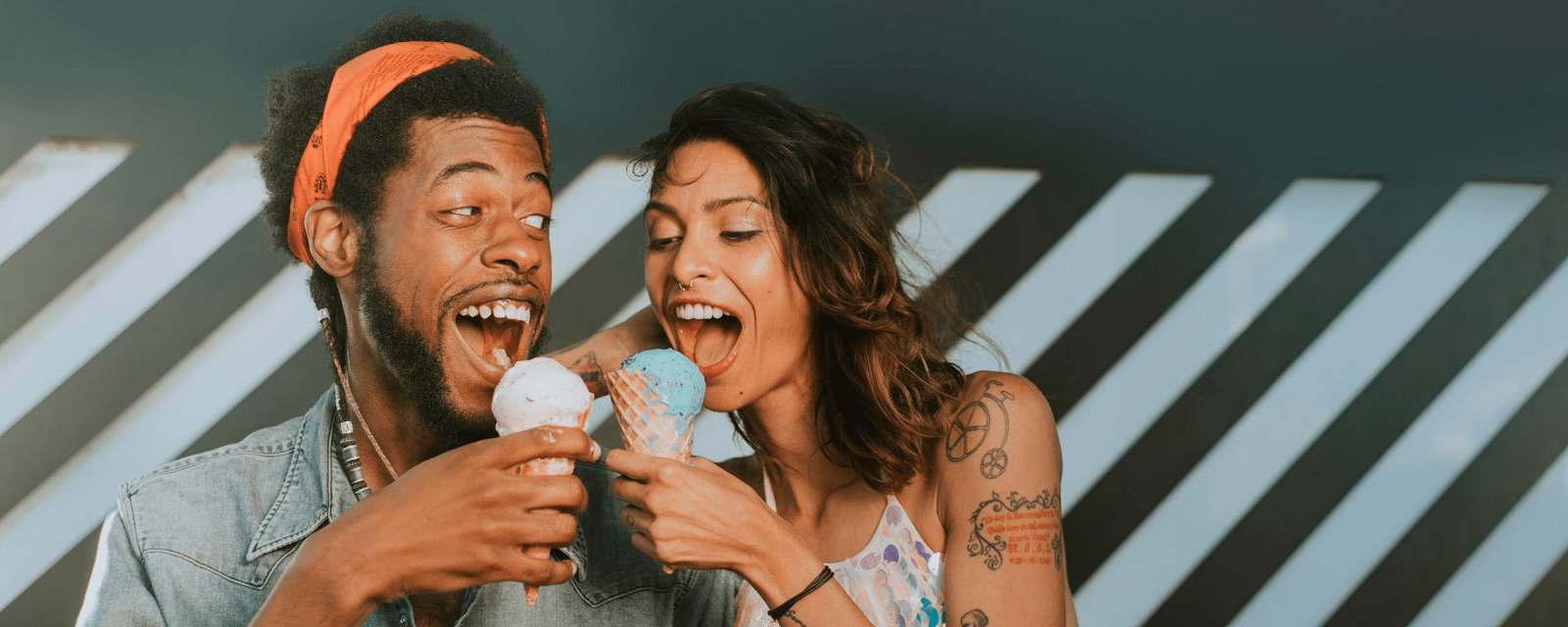 Why do men need dating advice?