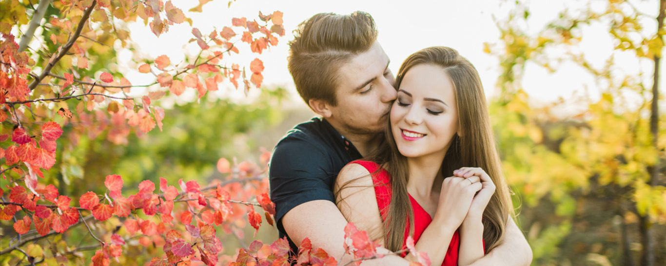 free dating site no payment