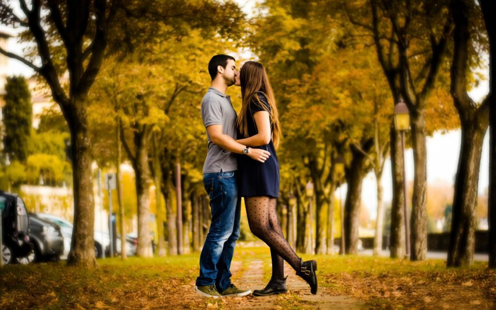free dating sites no credit card payment